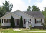 Foreclosed Home in Creedmoor 27522 2798 CLIFTON AVE - Property ID: 3749662