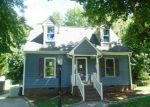 Foreclosed Home in Burlington 27215 741 HUNTINGTON CT - Property ID: 3749743