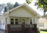 Foreclosed Home in Lincoln 68506 4012 S 52ND ST - Property ID: 3750033