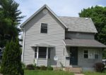 Foreclosed Home in Rock Falls 61071 507 E 4TH ST - Property ID: 3750640