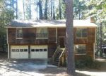Foreclosed Home in Stone Mountain 30087 3233 DESHONG DR - Property ID: 3750745
