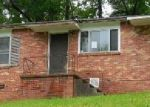 Foreclosed Home in Forest Park 30297 4063 TARA DR - Property ID: 3750786
