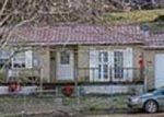 Foreclosed Home in Waldron 72958 553 CITY LAKE RD - Property ID: 3750889