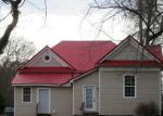 Foreclosed Home in Vincent 35178 80 W HIGHLAND - Property ID: 3750968