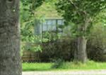 Foreclosed Home in Cleveland 77327 130 COUNTY ROAD 2279 - Property ID: 3751190