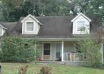 Foreclosed Home in Mount Dora 32757 371 S COBBLE CT - Property ID: 3751406