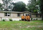 Foreclosed Home in Tallahassee 32305 10088 BLUE WATERS RD - Property ID: 3752077