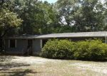 Foreclosed Home in Tallahassee 32305 8311 LESLEY ST - Property ID: 3752701
