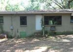 Foreclosed Home in Tallahassee 32303 1825 HARTSFIELD RD - Property ID: 3752702