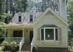 Foreclosed Home in Rocky Point 28457 256 NORTH DR - Property ID: 3753249