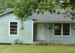 Foreclosed Home in La Marque 77568 1809 ROSALEE ST - Property ID: 3753570
