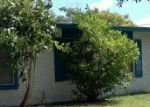 Foreclosed Home in Brownsville 78520 14 W LOS EBANOS BLVD - Property ID: 3753653