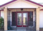 Foreclosed Home in Mcallen 78503 1400 E EL RANCHO AVE - Property ID: 3753672