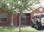 Foreclosed Home in Brownsville 78520 2278 EL PARAISO - Property ID: 3753686