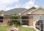 Foreclosed Home in Brownsville 78521 5137 SONNY DR - Property ID: 3753703