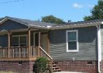 Foreclosed Home in Enoree 29335 795 UNION HWY - Property ID: 3753725