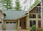 Foreclosed Home in Blue Ridge 30513 546 EATON RD - Property ID: 3753808