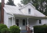 Foreclosed Home in Shippensburg 17257 30 WYRICK AVE - Property ID: 3753860