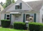 Foreclosed Home in Cleveland 44125 13004 OAK ST - Property ID: 3754164