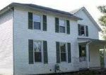 Foreclosed Home in Circleville 43113 2710 BRIDLEWOOD ST - Property ID: 3754171