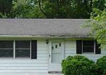 Foreclosed Home in Jamestown 45335 3764 SHAWNEE TRL - Property ID: 3754197