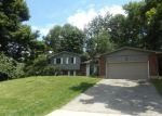 Foreclosed Home in Dayton 45431 838 SILVERLEAF DR - Property ID: 3754205