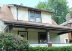 Foreclosed Home in Youngstown 44512 144 ERSKINE AVE - Property ID: 3754220