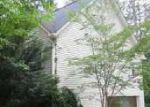 Foreclosed Home in Dahlonega 30533 164 WALKABOUT WAY - Property ID: 3754278