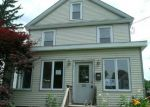 Foreclosed Home in Rome 13440 526 WILLIAM ST - Property ID: 3754442
