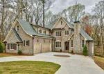 Foreclosed Home in Brookhaven 30319 1431 HEARST DR NE - Property ID: 3754714