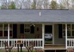 Foreclosed Home in Morganton 30560 237 APPALACHIAN TRCE - Property ID: 3754724