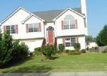 Foreclosed Home in Stockbridge 30281 485 HARVICK CIR - Property ID: 3754726