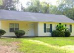 Foreclosed Home in Ellenwood 30294 135 BOND DR - Property ID: 3754732