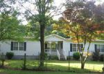Foreclosed Home in Mcdonough 30252 155 N BETHANY RD - Property ID: 3754893