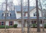 Foreclosed Home in Stockbridge 30281 35 LAKEVIEW W - Property ID: 3754926