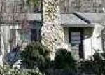 Foreclosed Home in Dahlonega 30533 130 FRED BURNS RD - Property ID: 3754966