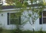 Foreclosed Home in Pinckney 48169 15331 KATHRYN CT - Property ID: 3755110