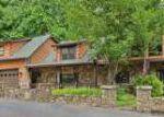 Foreclosed Home in Blue Ridge 30513 125 CARETAKER PT - Property ID: 3755376