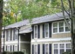 Foreclosed Home in Atlanta 30342 5159 ROSWELL RD UNIT 6 - Property ID: 3755692