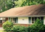 Foreclosed Home in Atlanta 30344 1737 CARTER CIR - Property ID: 3755926