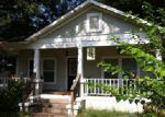 Foreclosed Home in Atlanta 30344 3129 E POINT ST - Property ID: 3755932