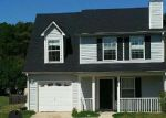 Foreclosed Home in Jonesboro 30238 9324 PINE TRACE CT - Property ID: 3755966