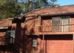 Foreclosed Home in Ellenwood 30294 1060 STRAWBERRY LN - Property ID: 3756048