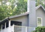 Foreclosed Home in Helen 30545 92 BLUE STAR WAY - Property ID: 3756066