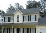 Foreclosed Home in Hampton 30228 129 REVOLUTIONARY DR - Property ID: 3756173