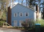 Foreclosed Home in Norcross 30093 1195 GREENYARD WAY - Property ID: 3756230