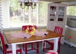 Foreclosed Home in Acworth 30102 5400 KINGS CAMP RD SE - Property ID: 3756328