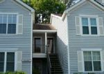 Foreclosed Home in Alpharetta 30004 6014 COVENTRY CIR - Property ID: 3756369