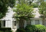 Foreclosed Home in Alpharetta 30004 1524 PLANTERS RIDGE LN - Property ID: 3756372