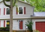 Foreclosed Home in Lithonia 30038 4962 IVYLOG CT - Property ID: 3756625